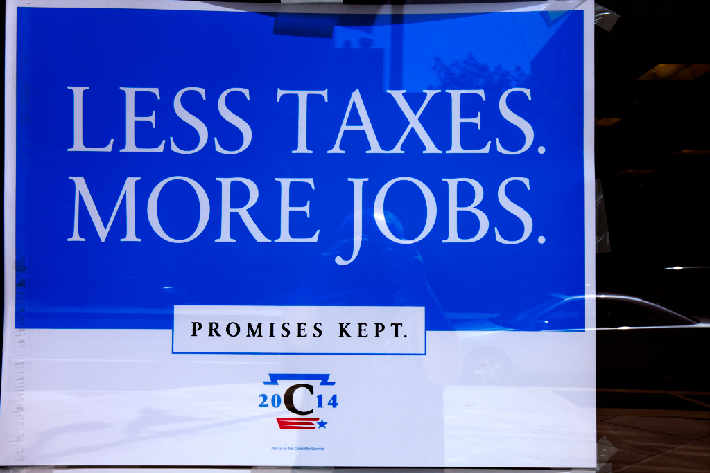 LESS-TAXES-MORE-JOBS-PROMISES-KEPT--South-Broad-Street