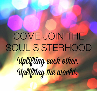 soulsisterhood