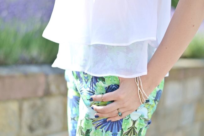 Outfit Tropical  (10)