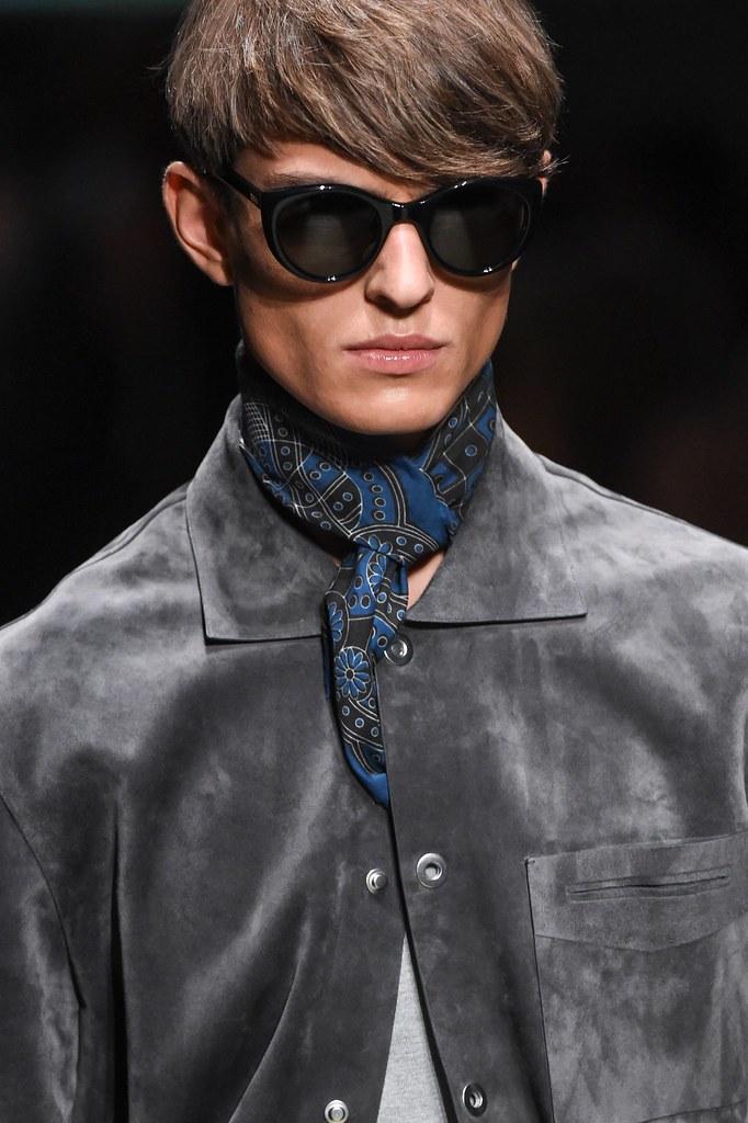 SS15 Milan Ermenegildo Zegna311_Guerrino Santulliana(fashionising.com)