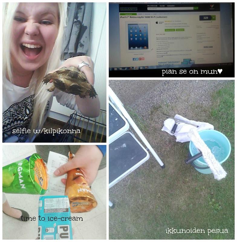 PicMonkey Collage23