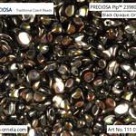 PRECIOSA Pip™ - 23980/281A3
