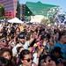 LA Pride Parade and Festival 2015 181