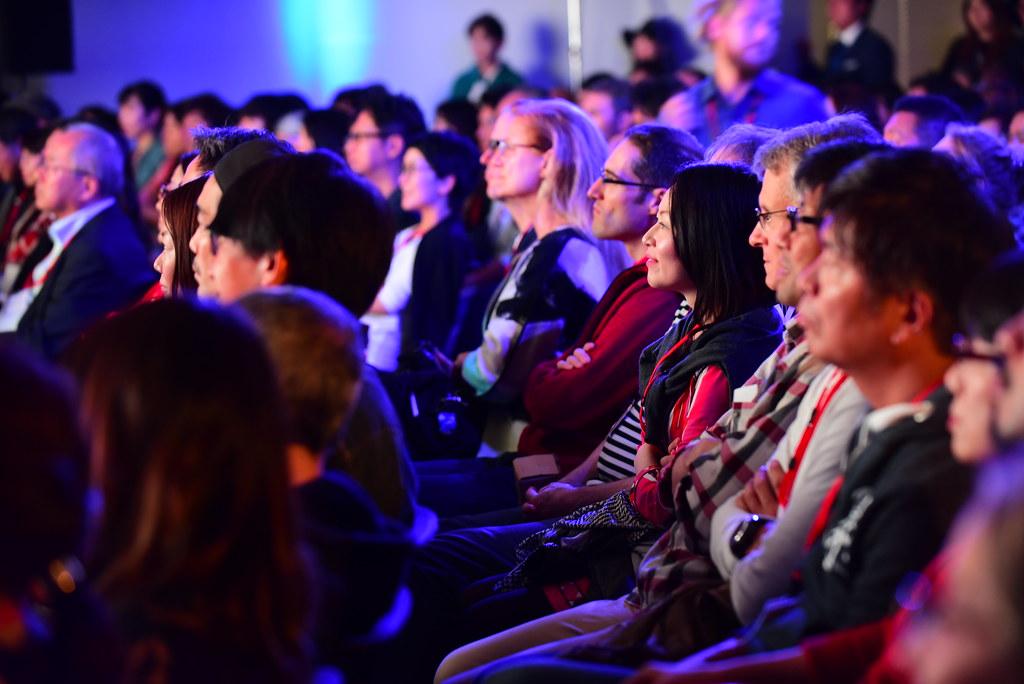 TEDxTokyo2016_0900