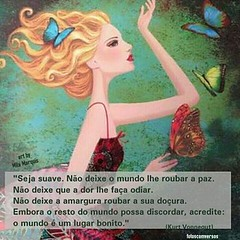 #blogauroradecinemafrases  #tenderness #toptags #clouds  #feelings #20likes #instagood  #wayoflife #beauty #peace #love