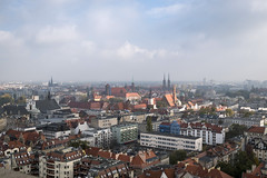 Wroclaw / Breslau