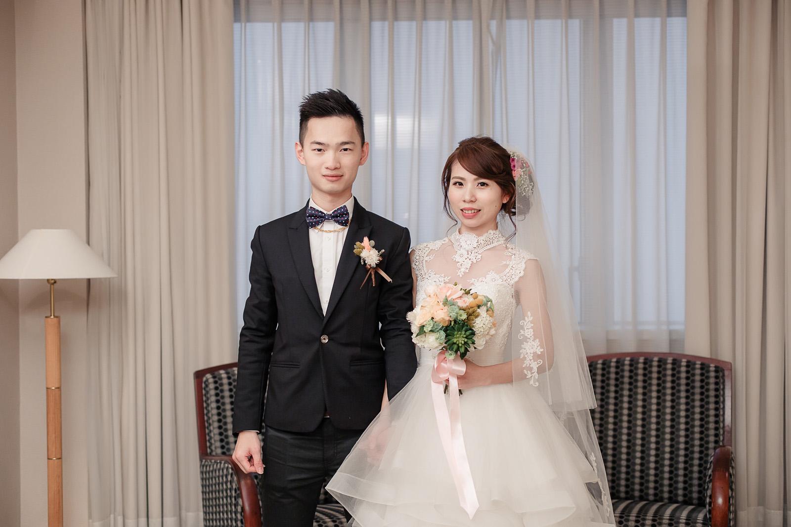 高雄圓山飯店,婚禮攝影,婚攝,高雄婚攝,優質婚攝推薦,Jen&Ethan-138