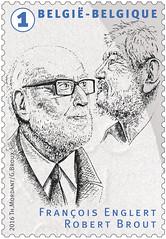 16 Prix Nobel pr timb seÌpareÌs