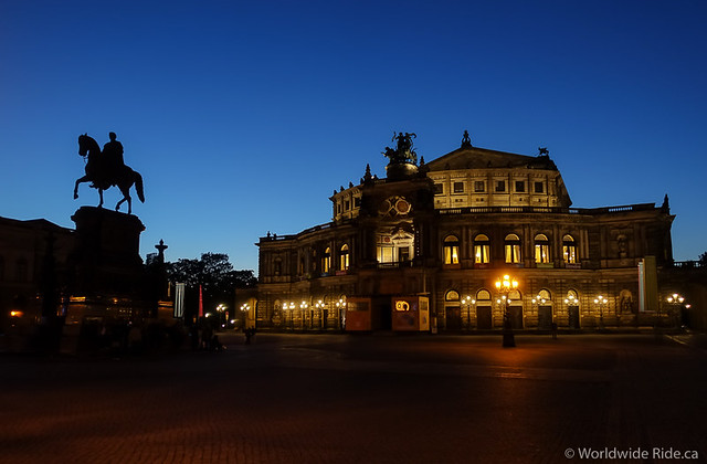 Dresden-34