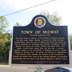 Town+of+Midway+Marker+%28Reverse%29+Midway+AL