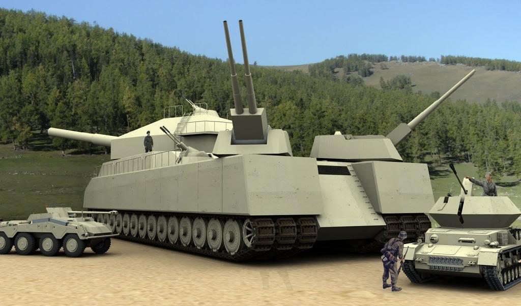 Tank_00010