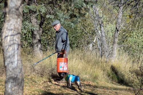 Dec 4 Canyon Cleanup (3)