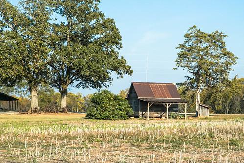 country roads farm farming rural america vanishing landscape upstate canon 6d 24105mml