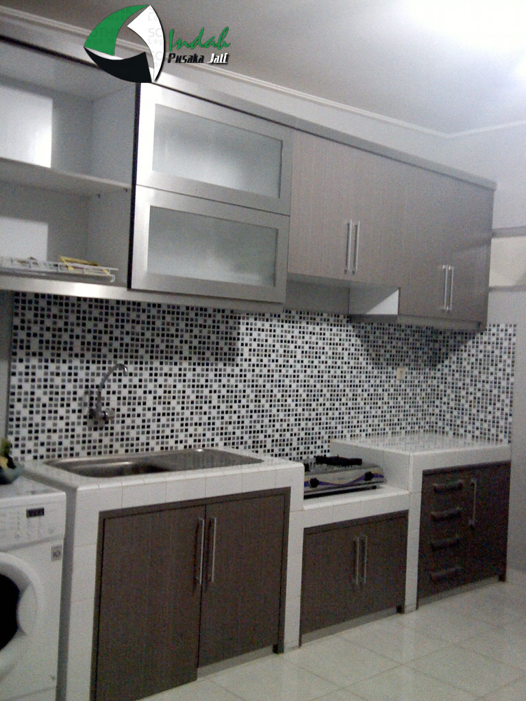 dapur minimalis kichenset minimalis tipe dan bentukjual