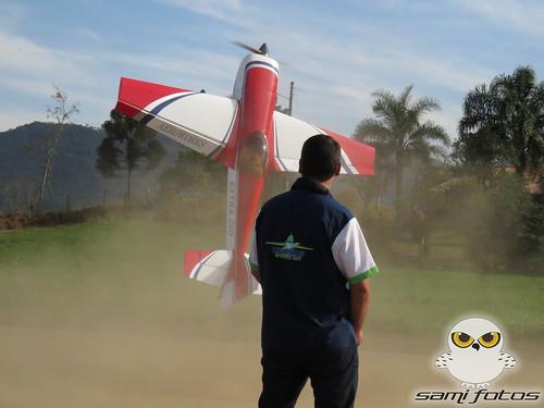 Cobertura do 6º Fly Norte -Braço do Norte -SC - Data 14,15 e 16/06/2013 9066602231_2813d0b920