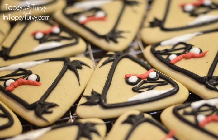 chucks-angry-birds-sugar-cookies-recipe