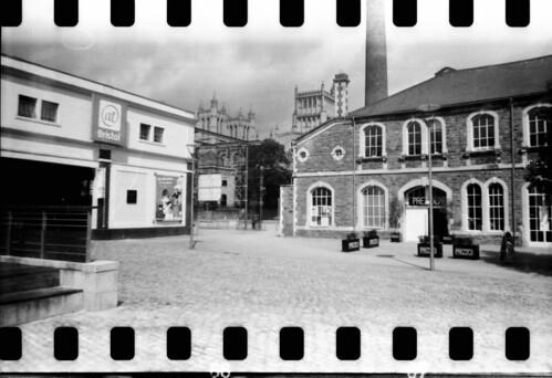 Bristol (85)