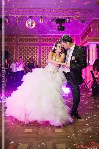"Concurs ""Primul dans al mirilor"" !!! > Natalia & Alexandru"