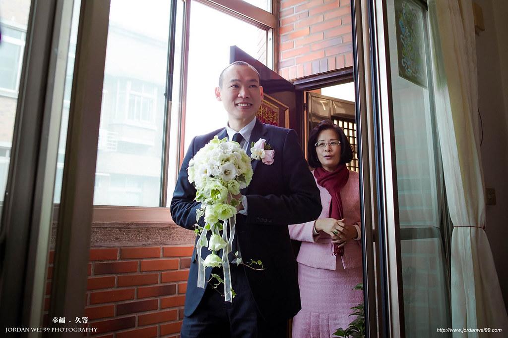 20130407-涵琪佳玲婚禮-儀式-256