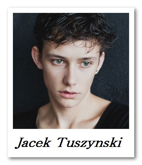 ACTIVA_Jacek Tuszynski0004(EC Management)