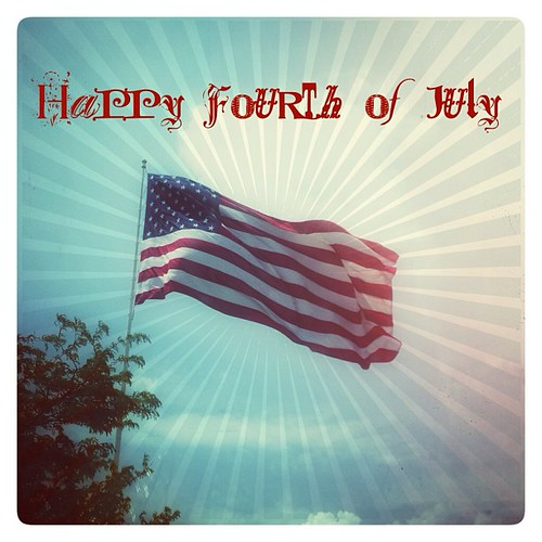Happy Fourth of July by life stories photography