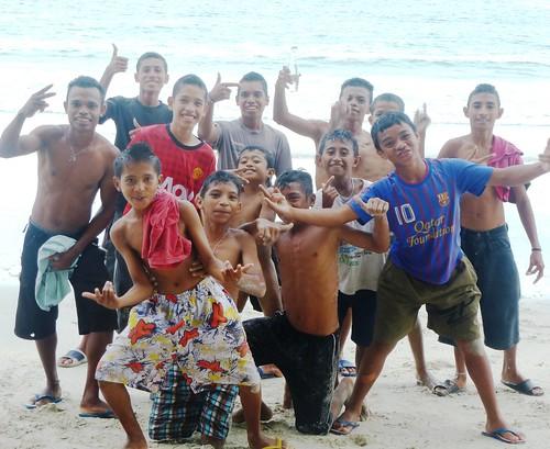 Moluques13-Kota Saparua-Guesthouse (7)