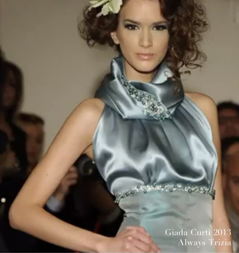 Giada Curti 2013 Always Trizia005