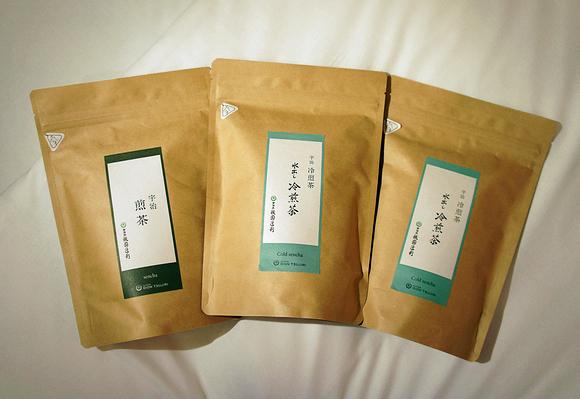 京都戰利品16