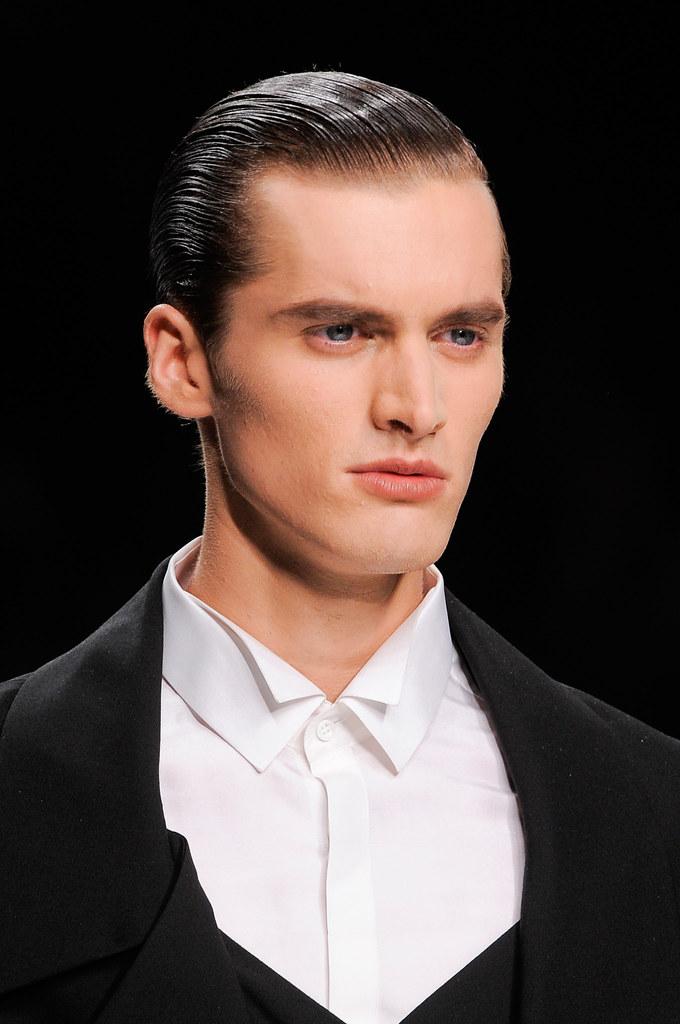SS14 Milan Ji Wenbo093_Jonathan Peichl(fashionising.com)