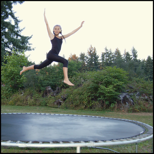 watertrampolineblog1