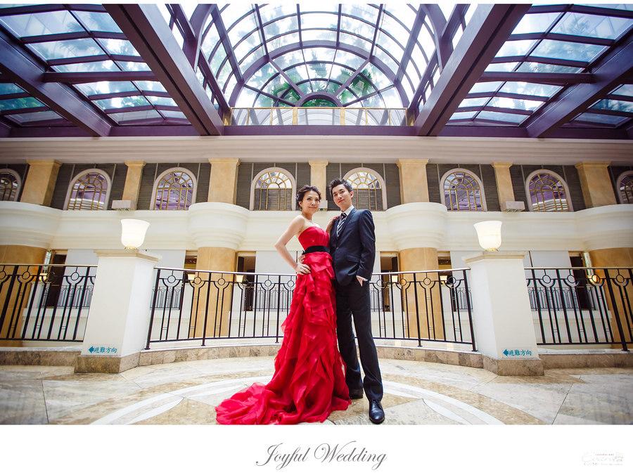 Jessie & Ethan 婚禮記錄 _00017