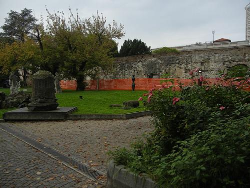 DSCN0711 _ Cappella degli Scrovegni (Scrovegni Chapel), Padova, 12 October