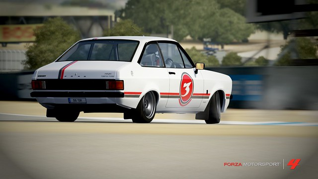 Show Your MnM Cars (All Forzas) - Page 5 9348893718_20e1c6f0ed_z