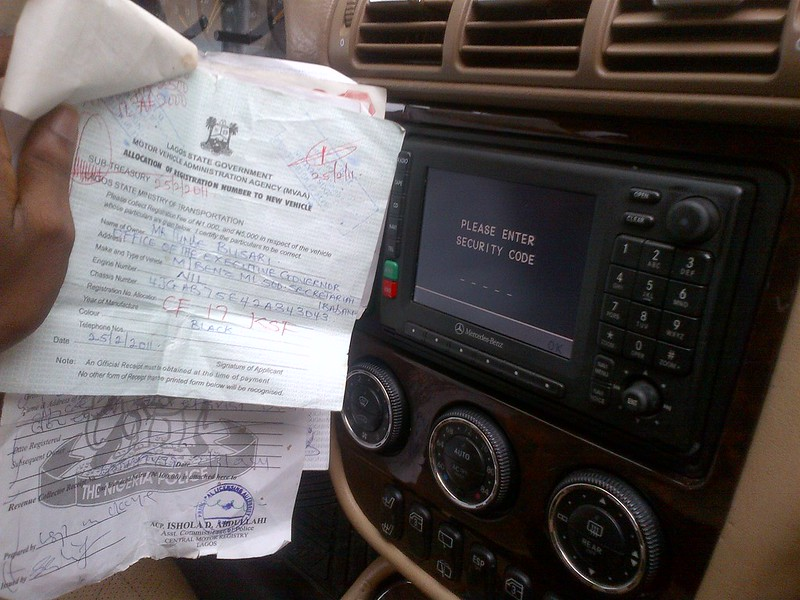 How Do I Reset Mcs Security Code Mbworldorg Forumsrhmbworldorg: 1999 Mercedes Ml320 Radio Code At Gmaili.net