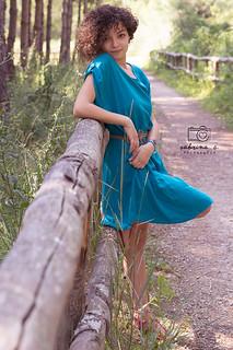 Chantal #2