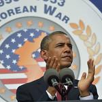 Barack Obama: 130727-D-NI589-1049