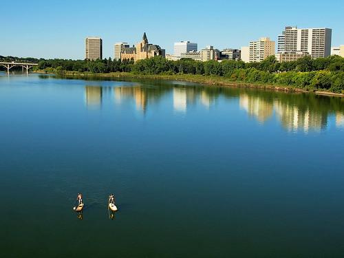 canada river mirror saskatoon wakeboard