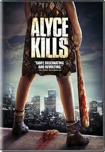 AlyceKills