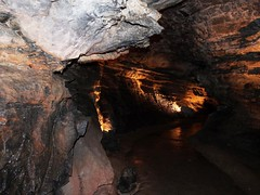 Cave 11