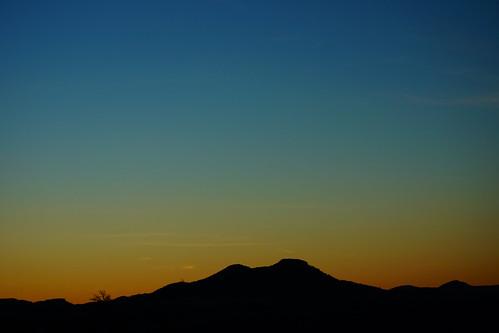 colorado redrocks larkspur southerncolorado perrypark