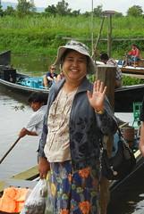 Ma Su - Century Travel