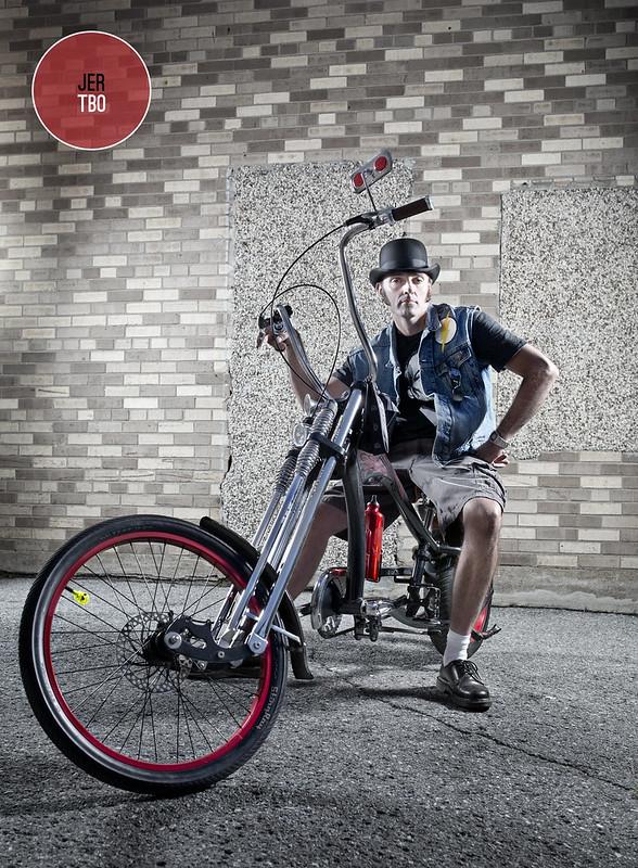 Jer Tbo | Ottawa Custom Cycle Society