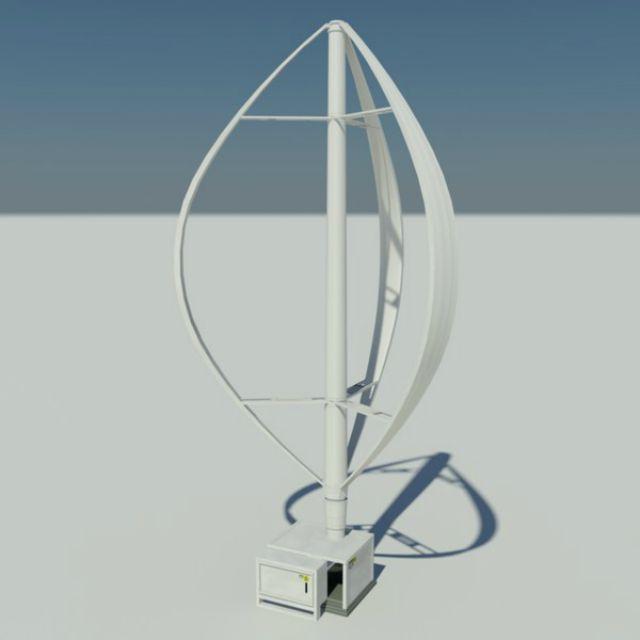 eolica-diarioecologia.jpg
