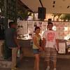 El ingape Nuevo León informando a la gente sobre la reforma privatizadora