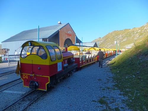 TRAIN ARTOUTE DIDIER 019