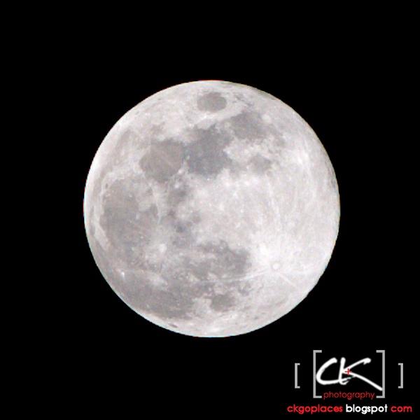 Moon_0015