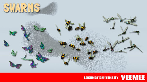 Swarms_Batch01_684x384_Swarms_2013-09-25