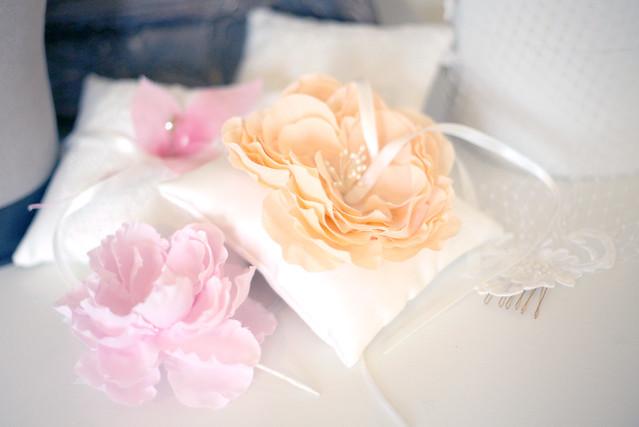 magnolia-muhely05