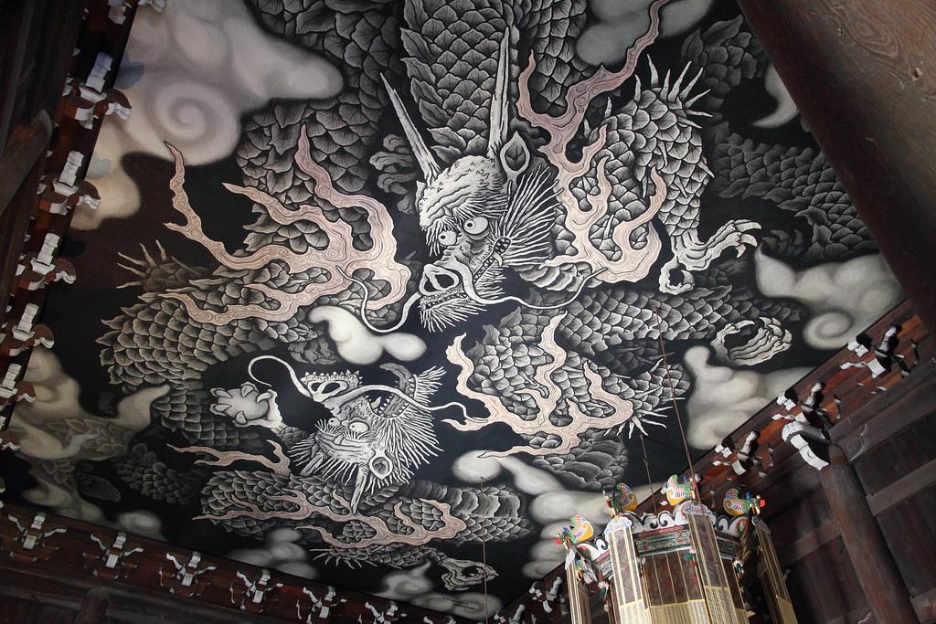 _京阪奈之旅Day2_184