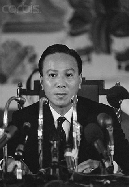 Hồi tưởng lại hai nền Đệ Nhất và Đệ Nhị Cộng Hòa của Nam Việt Nam cách nay 60 năm. - Page 2 9979774825_b6654d64cc_z